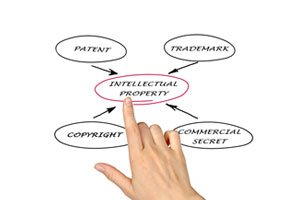 Intellectual-Property-image