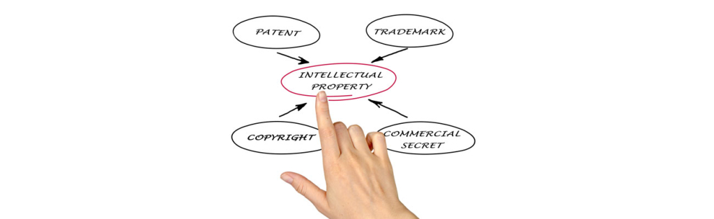 Intellectual-Property-banner-1024x315