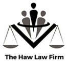 The Haw Law Firm PLLC