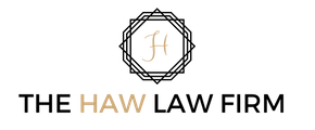 The Haw Law Firm, PLLC